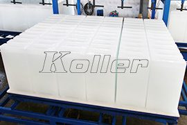 Ice-block-machine-koller-270x180