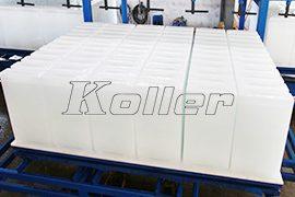 Ice-block-machine-koller-270x180