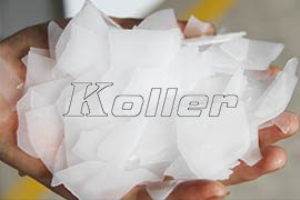 Flake-ice-machine-koller-270x180