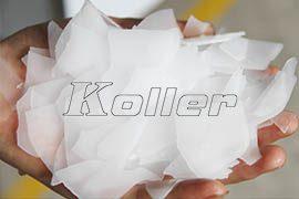 Flake-ice-machine-koller-270x180