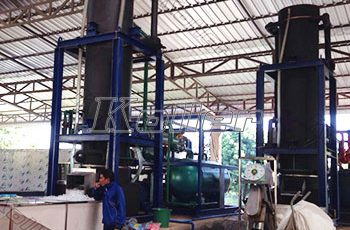 20-tons-tube-ice-machine-in-laos-koller